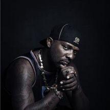 BAIXAR CATRA DO MUSICAS MC MEDLEY