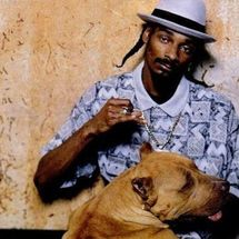 Foto de Snoop Dogg