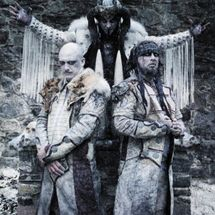 Dimmu Borgir - Music on Google Play
