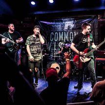 Foto de Common Vision