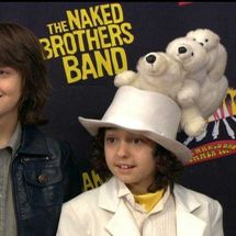 the-naked-brothers-band-curios-hard-possy-sex