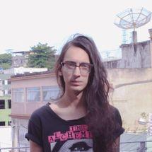 Foto de Eu, Júlio Victor