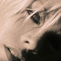 Foto de P!nk