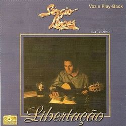 S�rgio Lopes - Liberta��o 1992