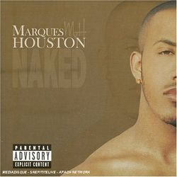 Marcus houston sex with you