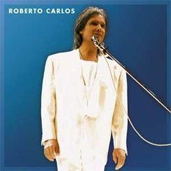 Resultado de imagen para Roberto Carlos Seres Humanos