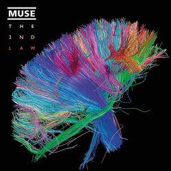 Muse  LETRASCOM 10 canciones