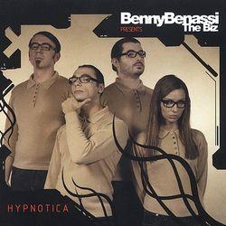 Beni benassi i love my sex