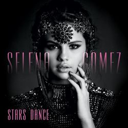 BIRTHDAY Selena Gomez LETRASCOM