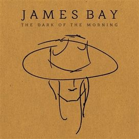 wasted on each other james bay