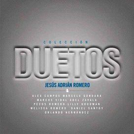 Colección Duetos