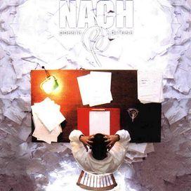 Nach Letras Com 136 Canciones