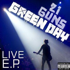 21 Guns Live