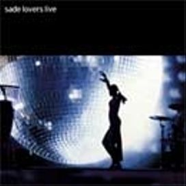 Lovers Live