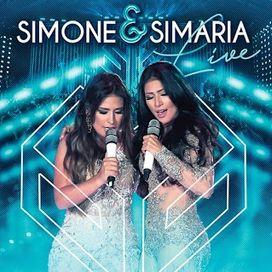 Simone E Simaria Letrasmusbr