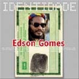 DE EDSON REGGAE GOMES BAIXAR MUSICAS