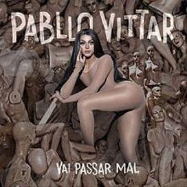 Vai Passar Mal (Deluxe)