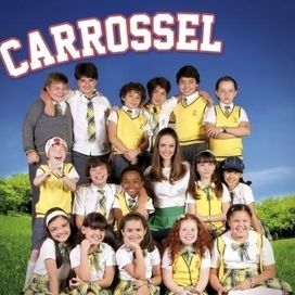 todas as musicas do carrossel 2012 gratis