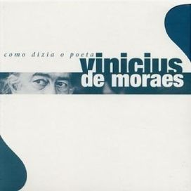 Ausência Vinicius De Moraes Letrasmusbr
