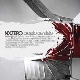 DESTINO NX BAIXAR O MUSICA DE ZERO