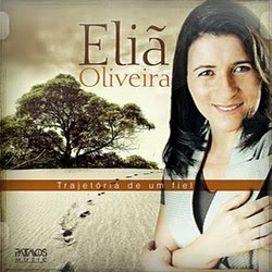 musica gideao e os 300 elia oliveira