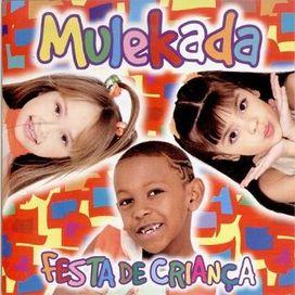 musicas mulekada mp3