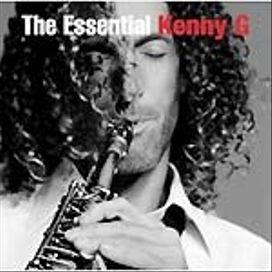 The Essencial: Kenny G.