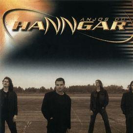 todas a s musicas do anjos do hanngar