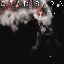 musica dead sara weatherman