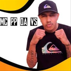 Mc Pp Da Vs Ep Discografia De Mc Pp Da Vs Letrasmusbr