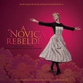 A Noviça Rebelde (Edição Especial)
