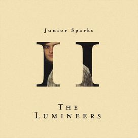Junior Sparks (EP)