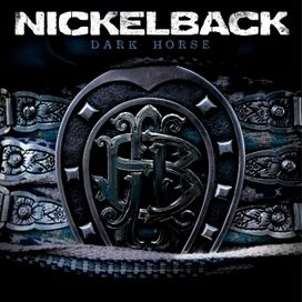 musicas do nickelback krafta