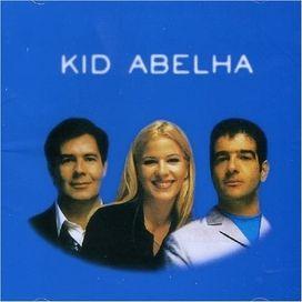 Kid Abelha Espanhol