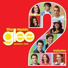 Glee - LETRAS COM (720 canciones)