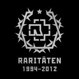 Raritäten (1994-2012)