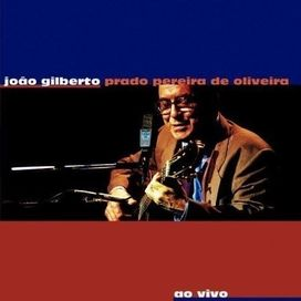 João Gilberto Prado Pereira de Oliveira