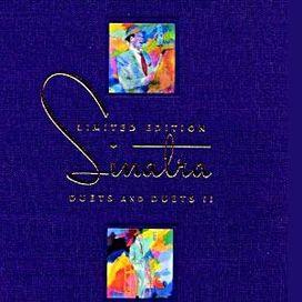 Raros Collection - Só O Melhor De Frank Sinatra