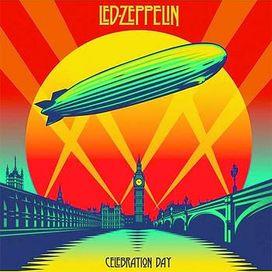 Celebration Day (Live)