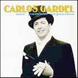 Mid-Price: The Best of Carlos Gardel