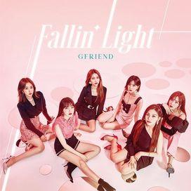 Fallin' Light