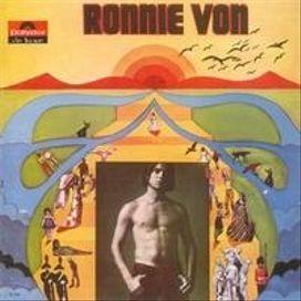 Ronnie Von 2