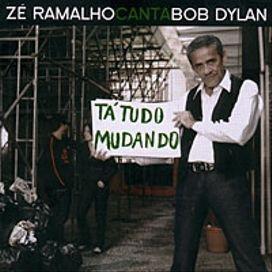 ZE VIAJANTES PARCERIA DVD RAMALHO BAIXAR DOS