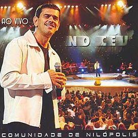 musicas da comunidade evangelica de nilopolis