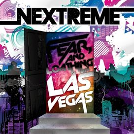 Nextreme [EP]