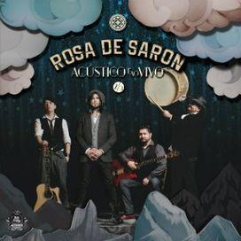 BAIXAR SARON PALCO LONGITUDE PARA DE MP3 ROSA LATITUDE