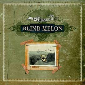 Best of Blind Melon