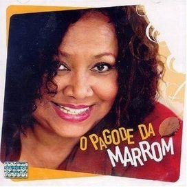 MUSICAS BAIXAR MARROM ALCIONE