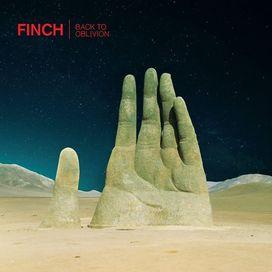 Finch - LETRAS.COM (73 canciones)