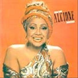 NOVELAS ALCIONE 2006 CD BAIXAR